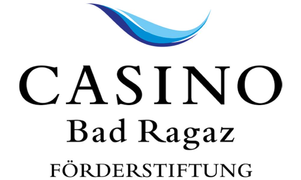 Casino Bad Ragaz Förderstiftung