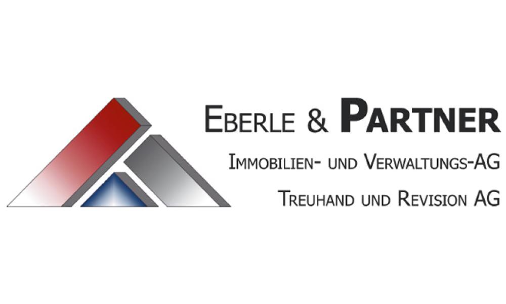Eberle & Partner