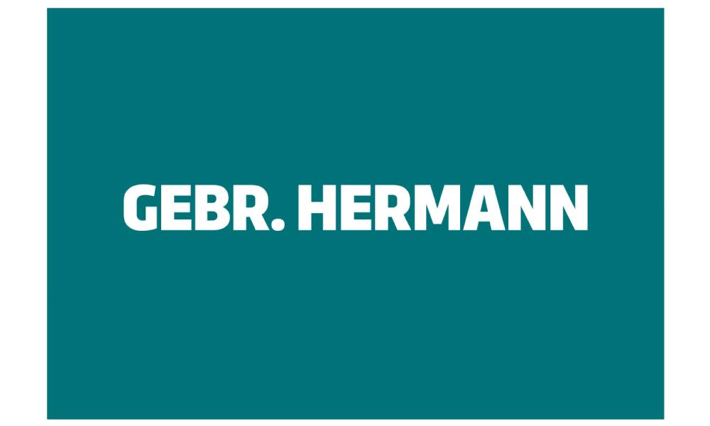 Gebr. Hermann AG