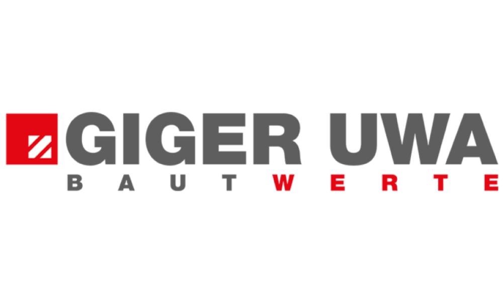 Giger UWA AG