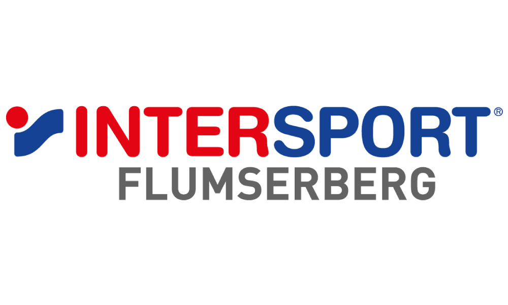 Intersport Flumserberg – The Original since 1943