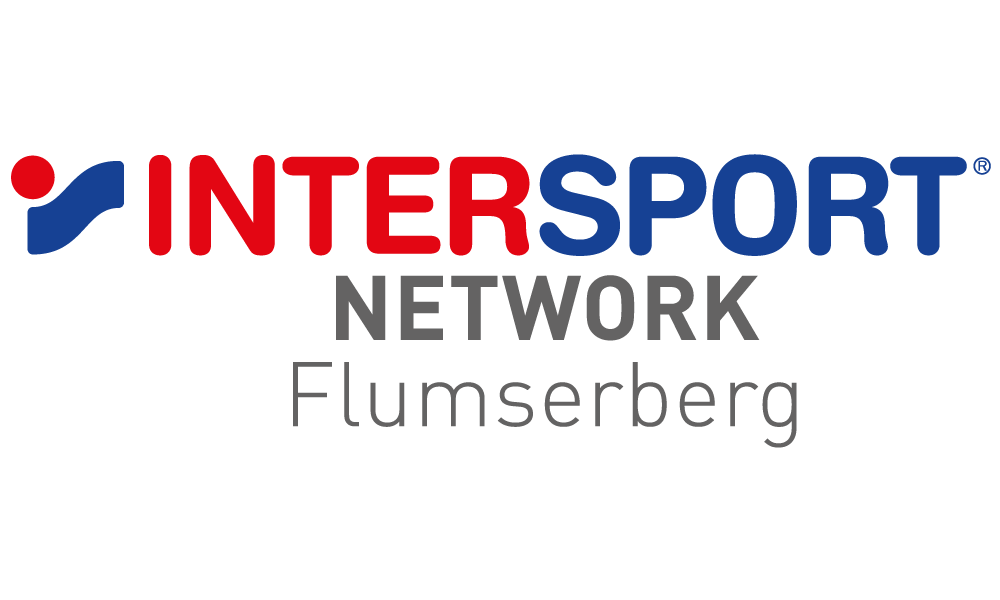 Intersport Network Flumserberg
