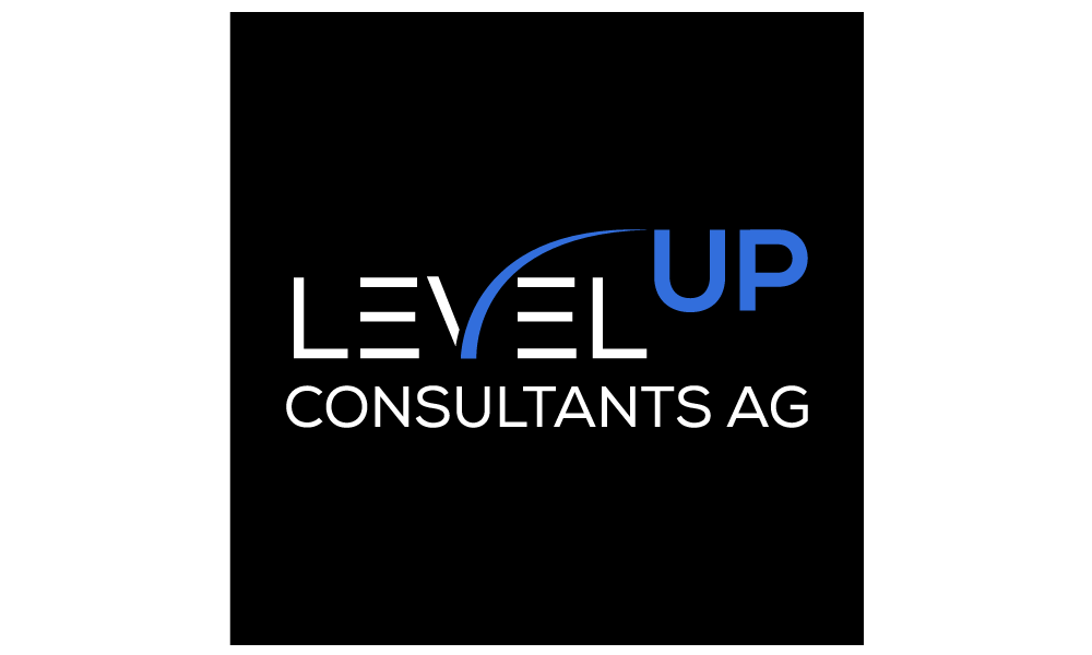 levelup-consultants