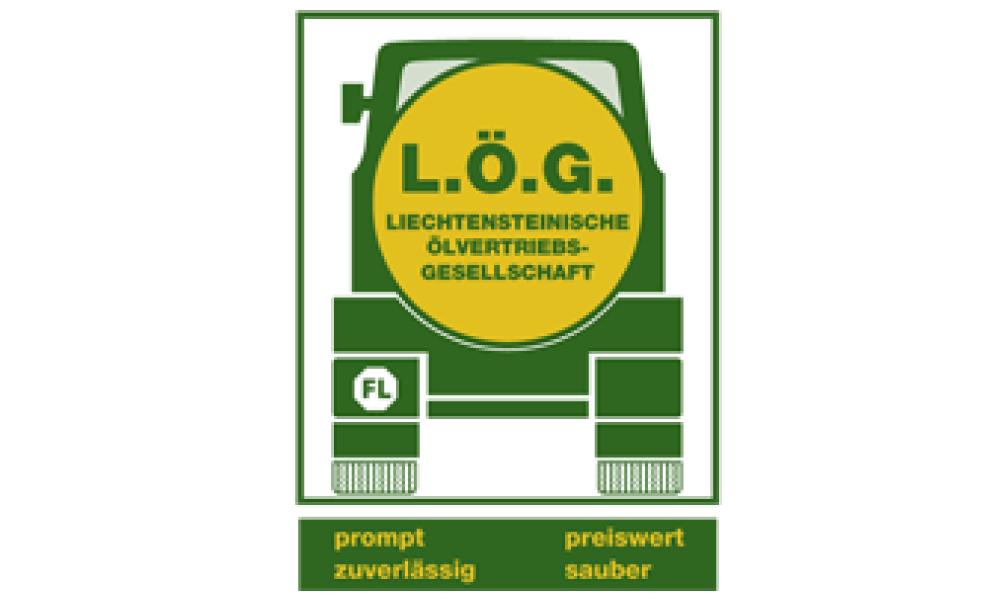 Liechtensteinische Ölvertriebsgesellschaft