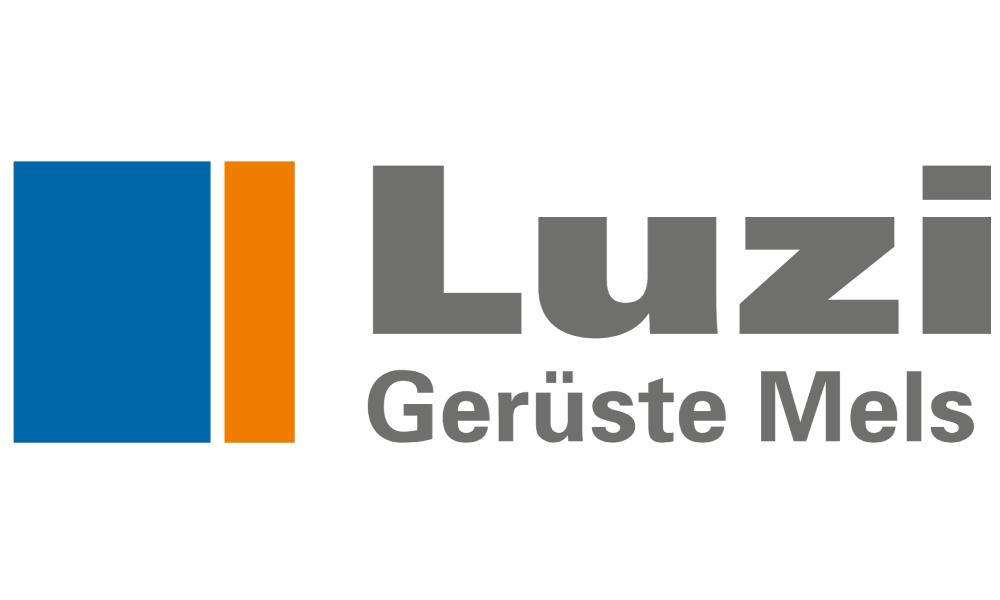 Luzi Gerüse