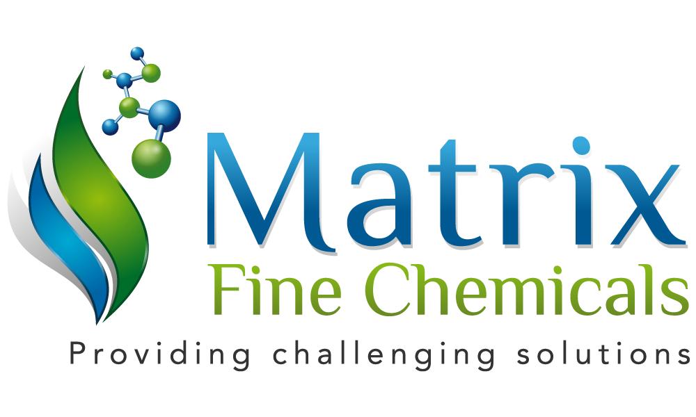 Matrix Fine Chemicals