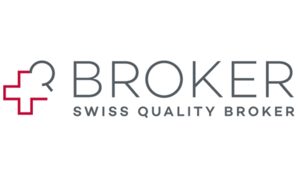 Swiss Quality Broker